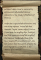 Treaty of Khenarthi's Roost Pg2.png