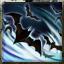 Bat Swarm.png