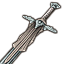 Ancient elf 1h sword c.png
