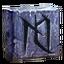 Runestone Rekude.png