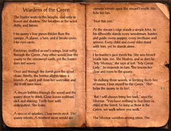 Wardens of the Green Pg1.png