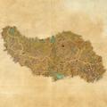 Map craglorn.png