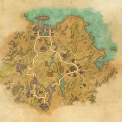 Map Bal Foyen.png