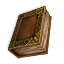 Lore Book2 detail4 color5.png