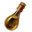 Consumable potion7 type4.png