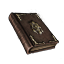 Lore Book1 detail5 color1.png