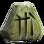 Runestone Deteri.png