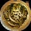 Glyph of Stamina Regeneration.png