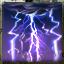 Lightning Flood.png