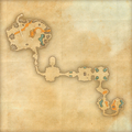 Map Black Forge.png
