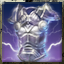 Bound Armor.png