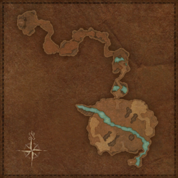 Map Wailing Prison (historical 01).png