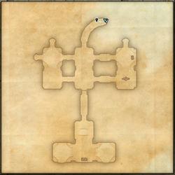 Bthzark map.png