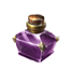 Consumable potion4 type3.png