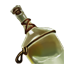 Quest Torchbug Treacle.png