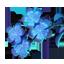 Void Bloom.png