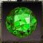 Achievement Explore Viridian Watch.png