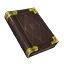 Lore Book4 detail1 color1.png