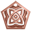 Glyph of Rage.png
