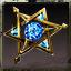 Achievement Auridon Quests.png