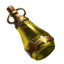 Consumable potion5 type5.png