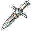 Ancient elf dagger c.png