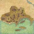 Map Vulkhel Guard.png