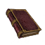 Lore Book1 detail3 color4.png