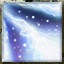 Mages Wrath.png
