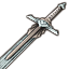 Ancient elf 1h sword a.png