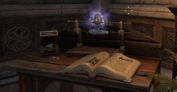 Enchanter craftingstation.png