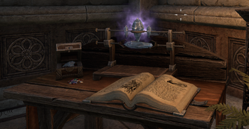 Enchanter craftingstation.png