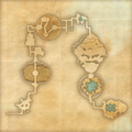 Map Vaults of Madness 2.png