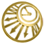 Glyph of Shielding.png