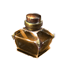 Consumable potion7 type3.png