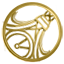Glyph of Potion Speed.png