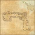 Map Wailing Prison 2.png