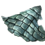 Scaled Hide.png
