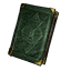 Lore Book3 detail1 color2.png