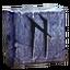 Runestone Rede.png