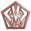 Glyph of Reduce Armor.png