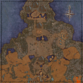Map Fist of Stone.png