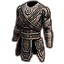 Nord medium chest d.png