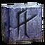 Runestone Odra.png