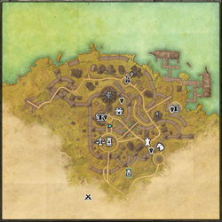 Davonswatch map.png