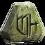 Runestone Kuoko.png