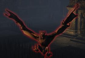 Giant Bat.png