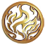 Glyph of Fire Resist.png