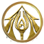 Glyph of Increase Magical Harm.png