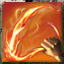 Lava Whip.png